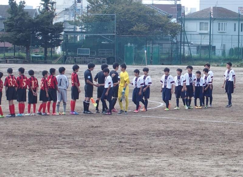 千葉 県 中学 サッカー 速報